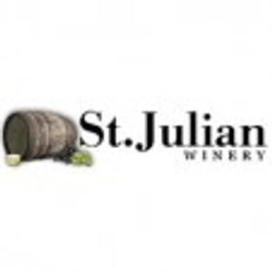 St Julian