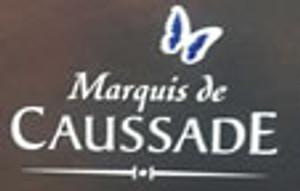 Marquis de Caussade