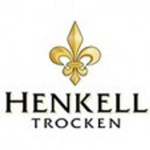 Henkell Trocken