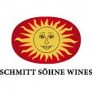 Schmitt Sohne