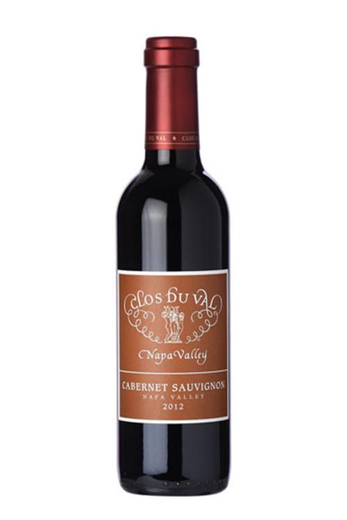 Clos Du Val Cabernet Sauvignon