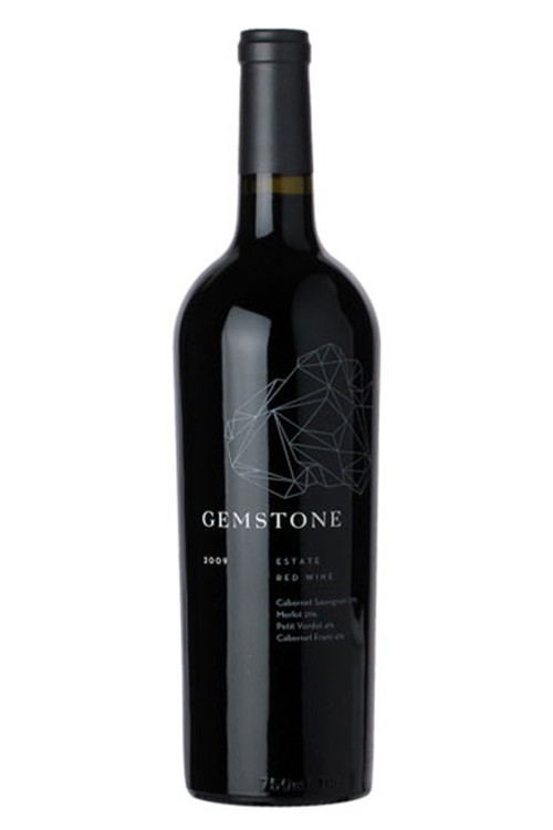 Gemstone Cabernet Sauvignon