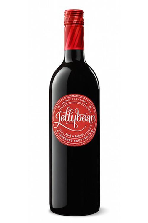 Jellybean Cabernet Sauvignon