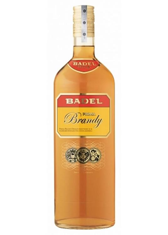 Badel Prima Brand 1L