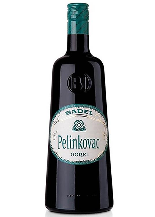 Badel Pelinkovac Gorki