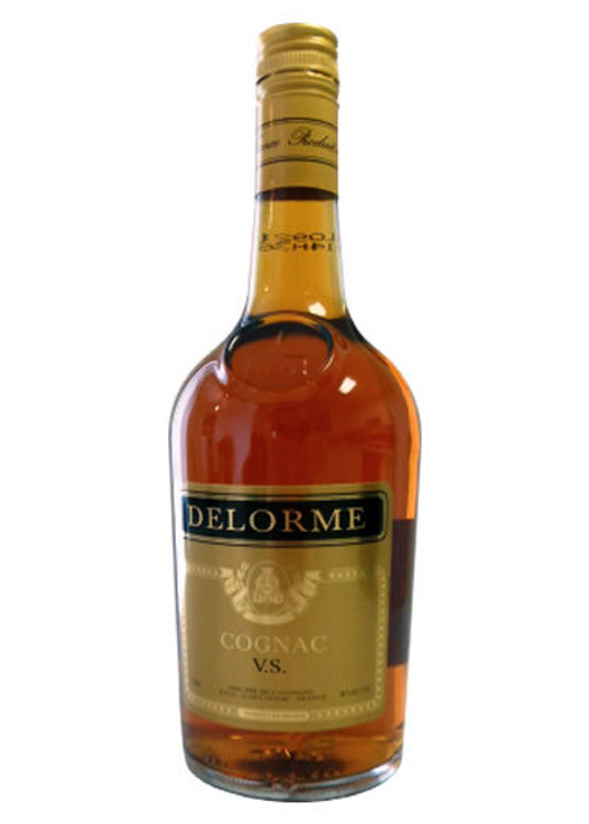 Delorme VS 1.75L