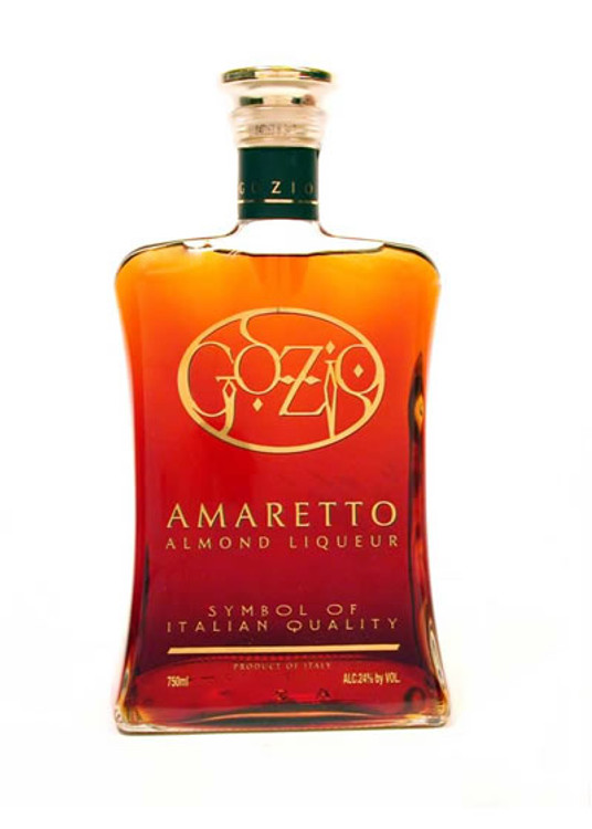Gozio Amaretto