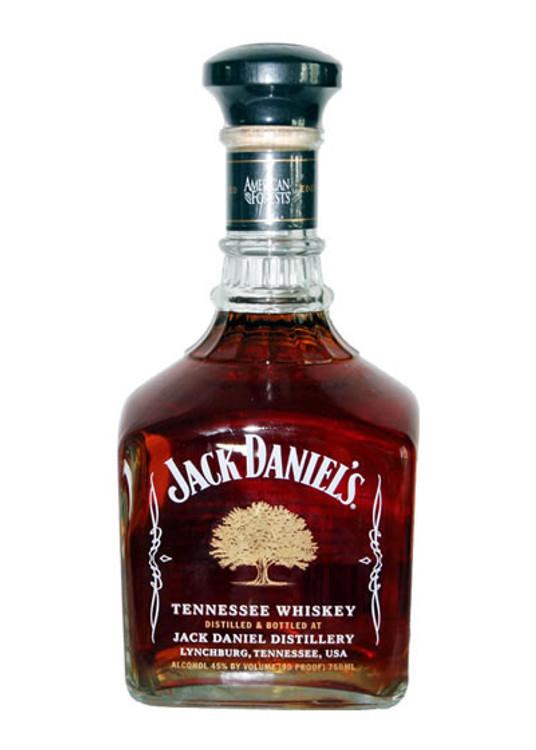 Jack Daniels American Forest 750ML