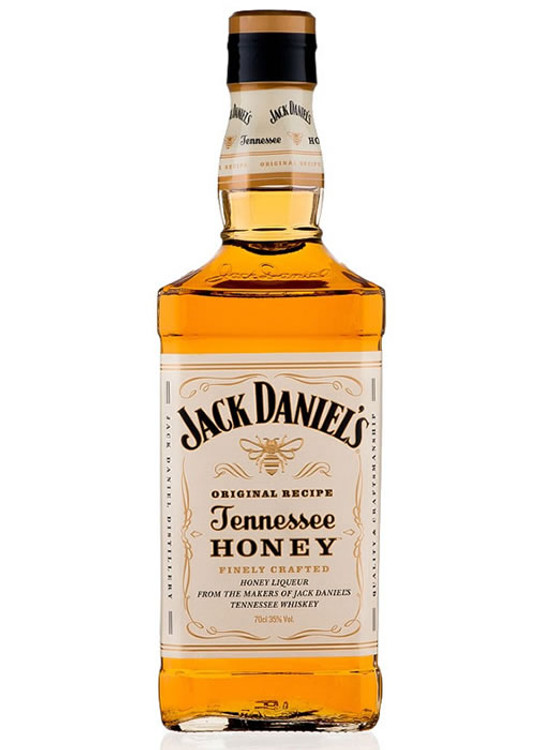 Jack daniels winter jack how to heat