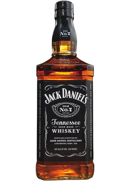 jack daniels old no 7 tennessee whiskey. Black Bedroom Furniture Sets. Home Design Ideas