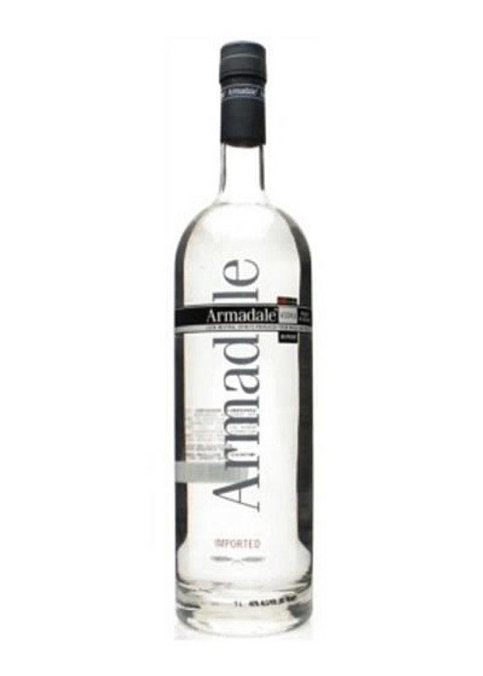 Armadale Vodka 1.75L