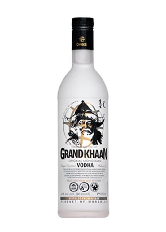 Grand Khann