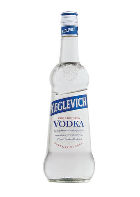 Keglevich