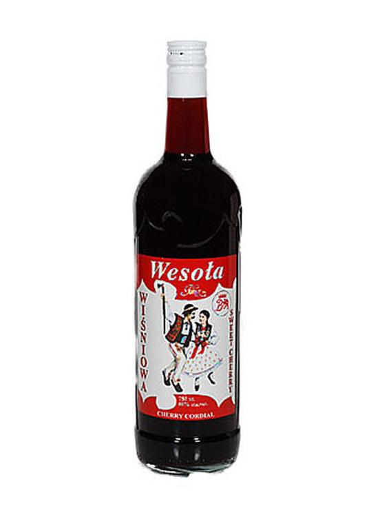 Wesola Cherry