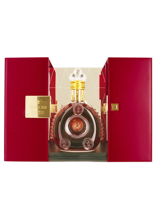 Remy Martin Louis XIII 750ML