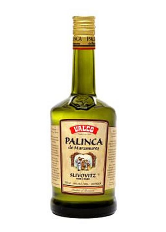 Valco Palinca Slivovitz