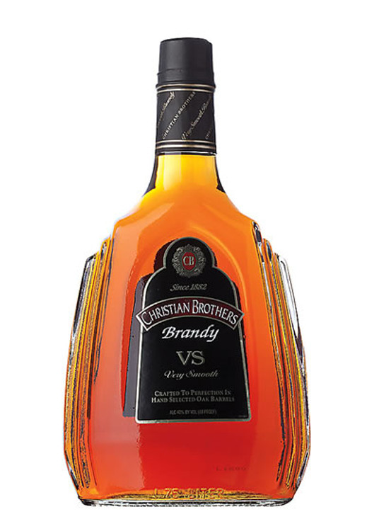 Christian Brothers VS 1.75L
