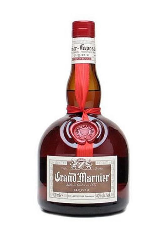 Grand Marnier 1.75L