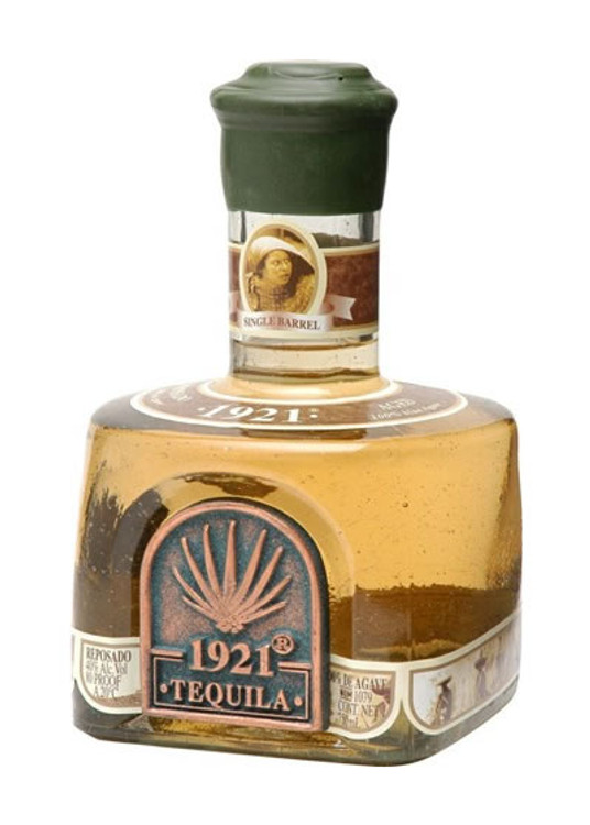 1921 Reposado Tequila 750ML
