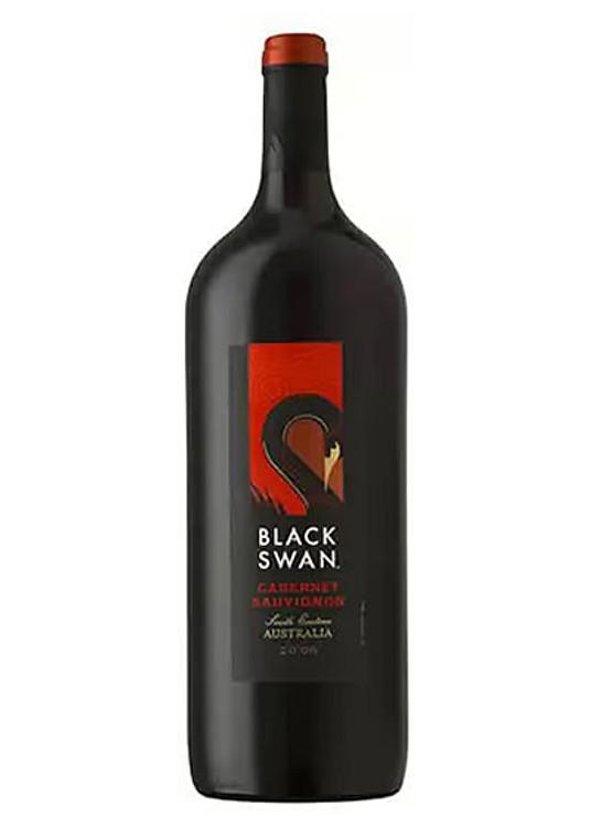 Black Swan Cabernet Sauvignon