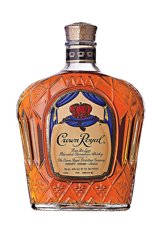 Crown Royal 1L