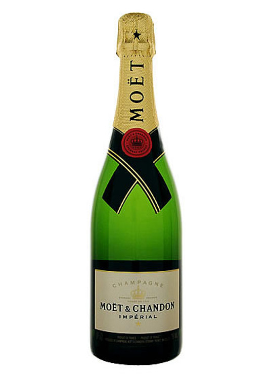 Moet & Chandon Imperial 375ML