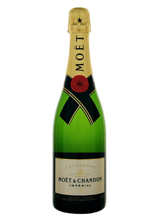 Moet & Chandon Imperial 3L
