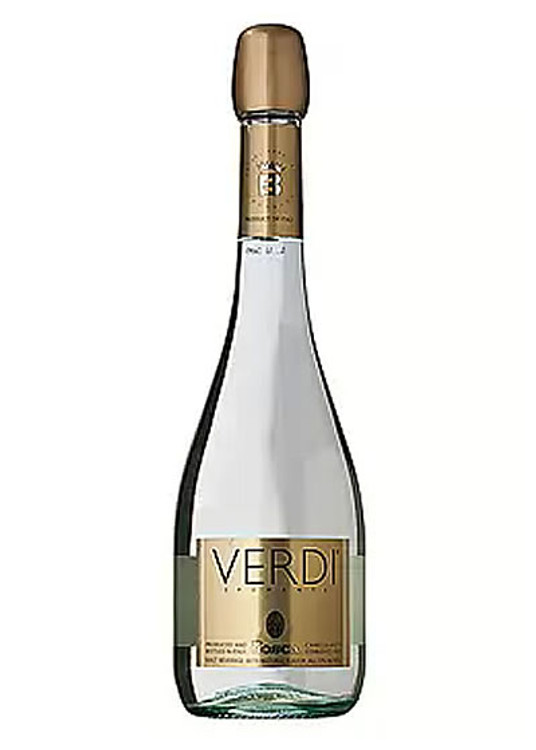 Verdi Spumante 187ML