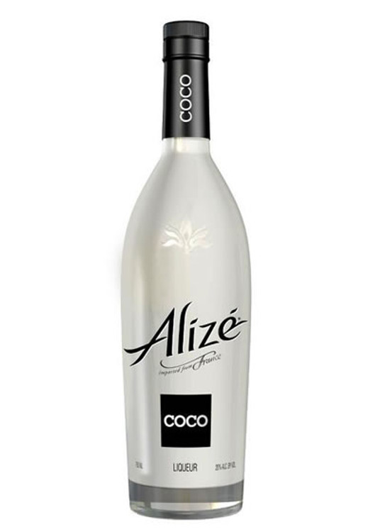 Alize Coconut
