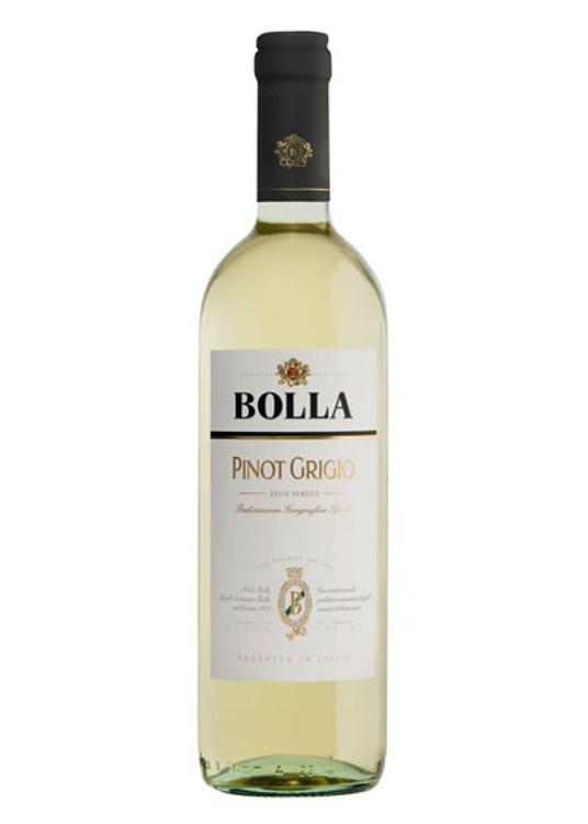 Bolla Pinot Grigio