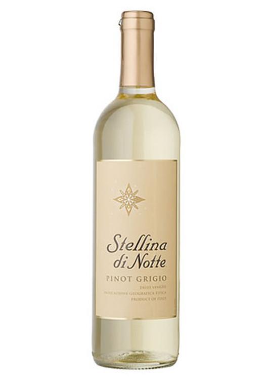 Stellina Di Notte Pinot Grigio