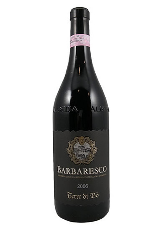 Terre Di Bo Barbaresco