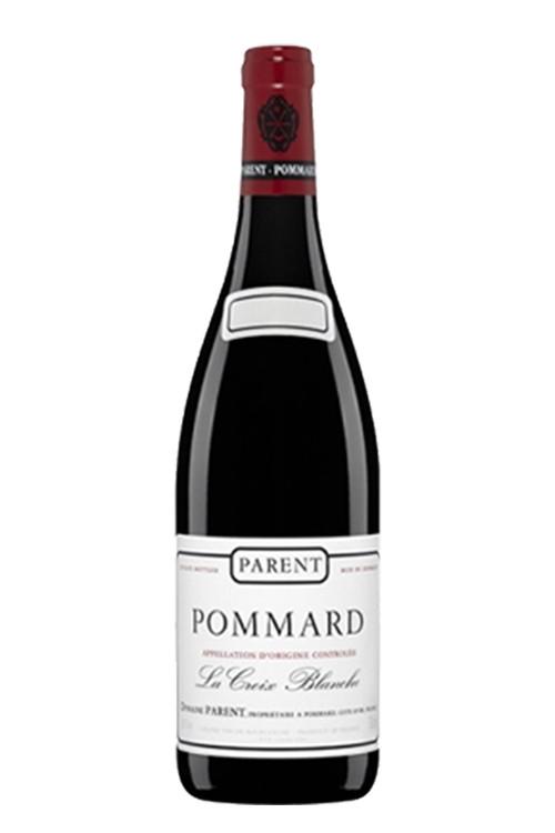 Domaine Anne Parent Pommard