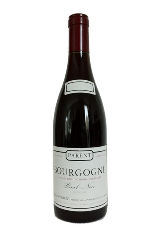 Domaine Parent Bourgogne