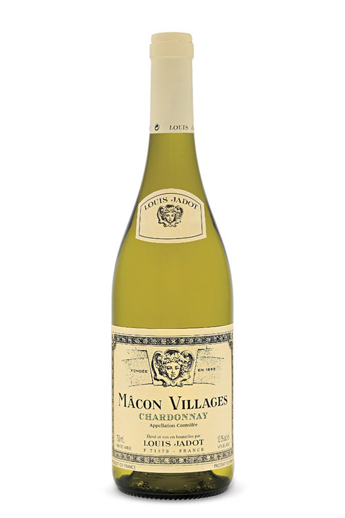 Louis Jadot Macon Villages
