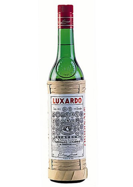 Luxardo Maraschino Liqueur