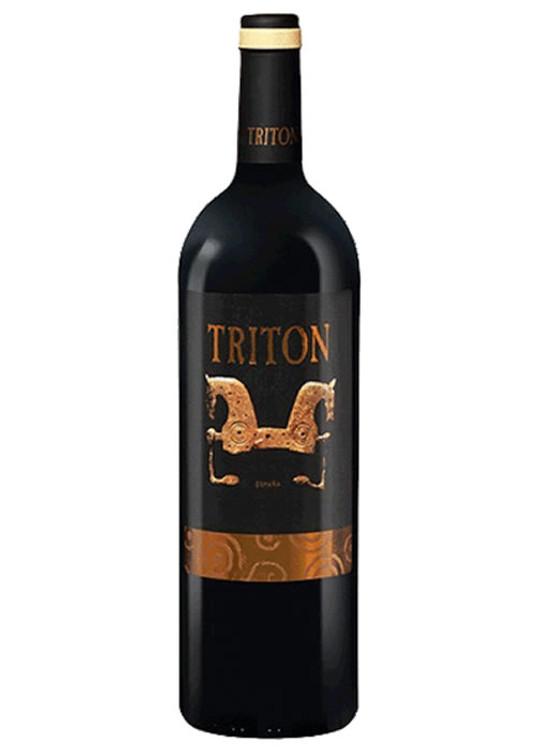 Triton Tinta De Toro