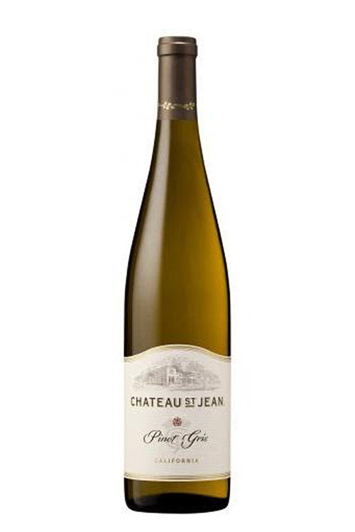 Chateau St Jean Pinot Gris California