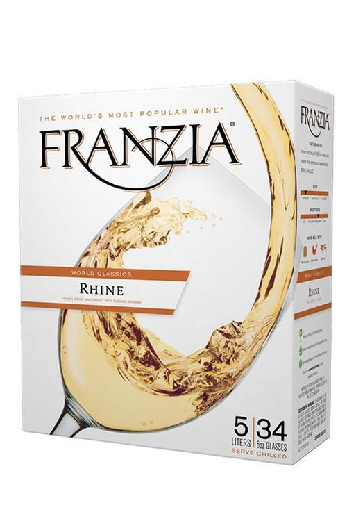 Franzia Rhine