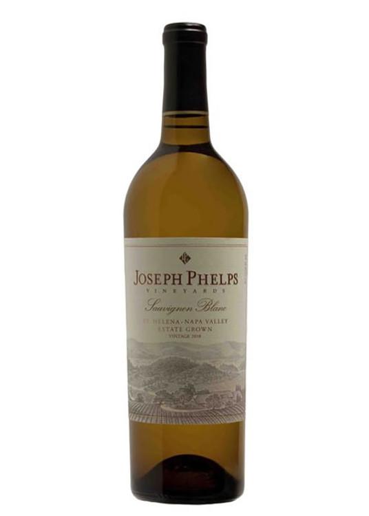 Joseph Phelps Sauvignon Blanc
