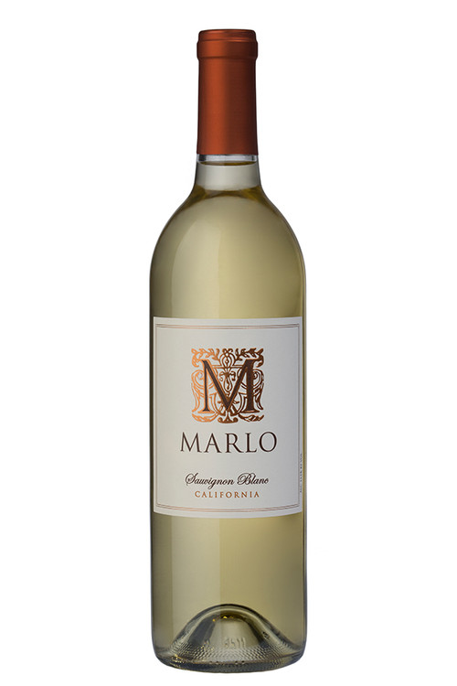 Marlo Cellars Sauvignon Blanc