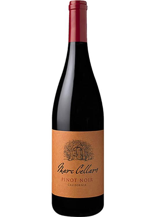Marc Cellars Pinot Noir