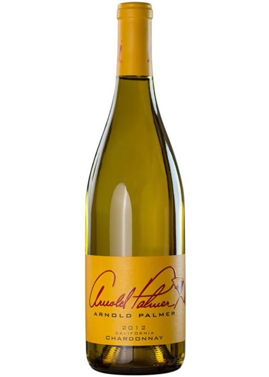 Arnold Palmer Chardonnay