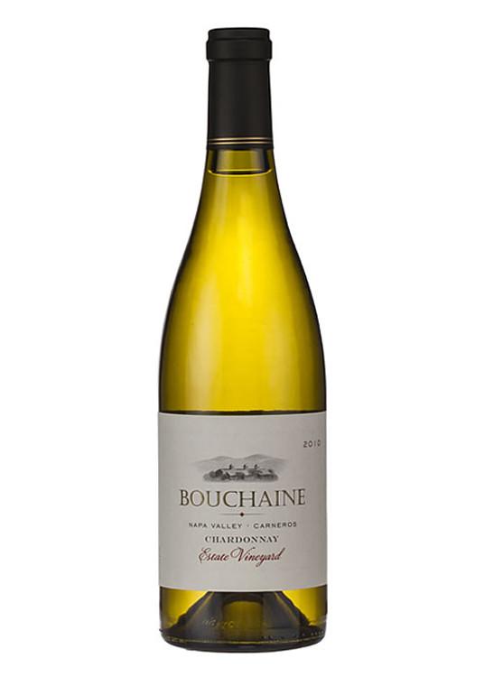 Bouchaine Estate Chardonnay