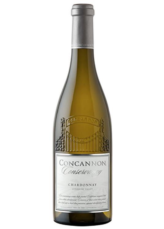 Concannon Conservacy Chardonnay