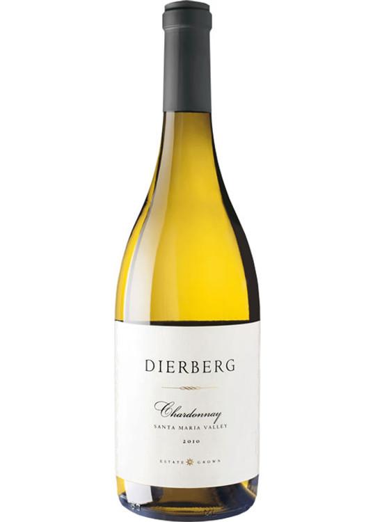 Dierberg Chardonnay Santa Maria