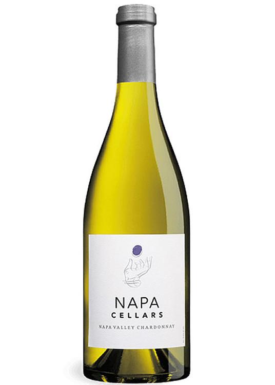 Napa Cellars Chardonnay