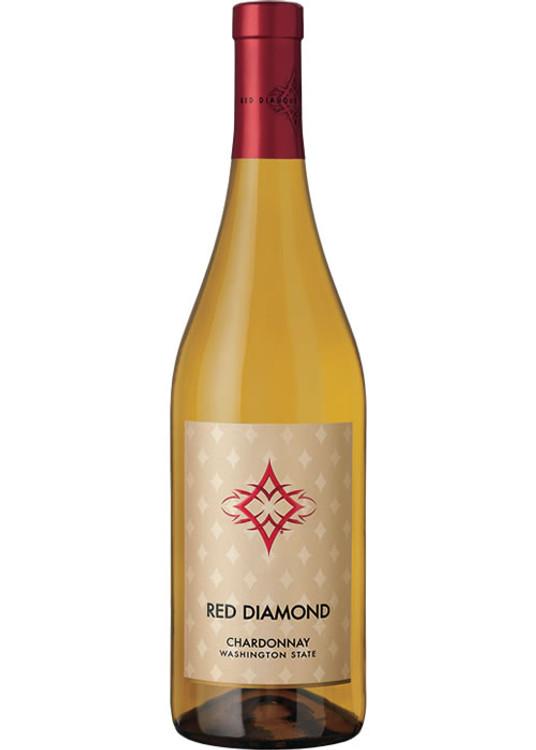 Red Diamond Chardonnay