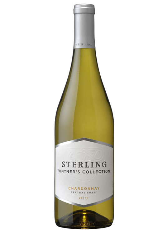 Sterling Vintners Collection Chardonnay