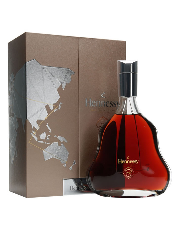 Hennessy 250 Blend 1L